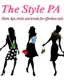 The Style PA